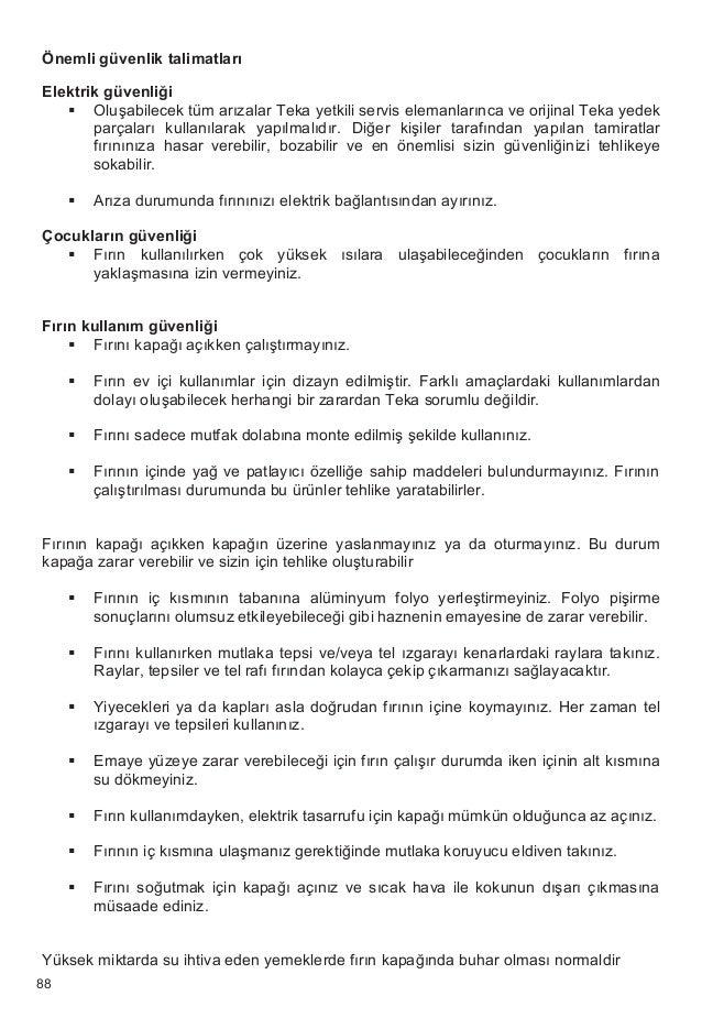 HORNO FRANKE  FMO 46 CS 9T1 XS