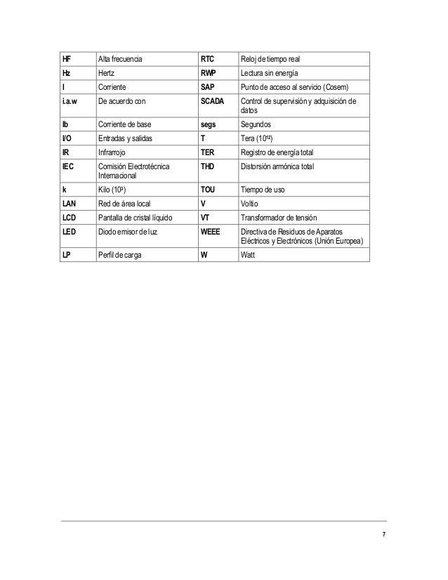 Manual instruccions comptador 219774145-sl7000-iec7-manual