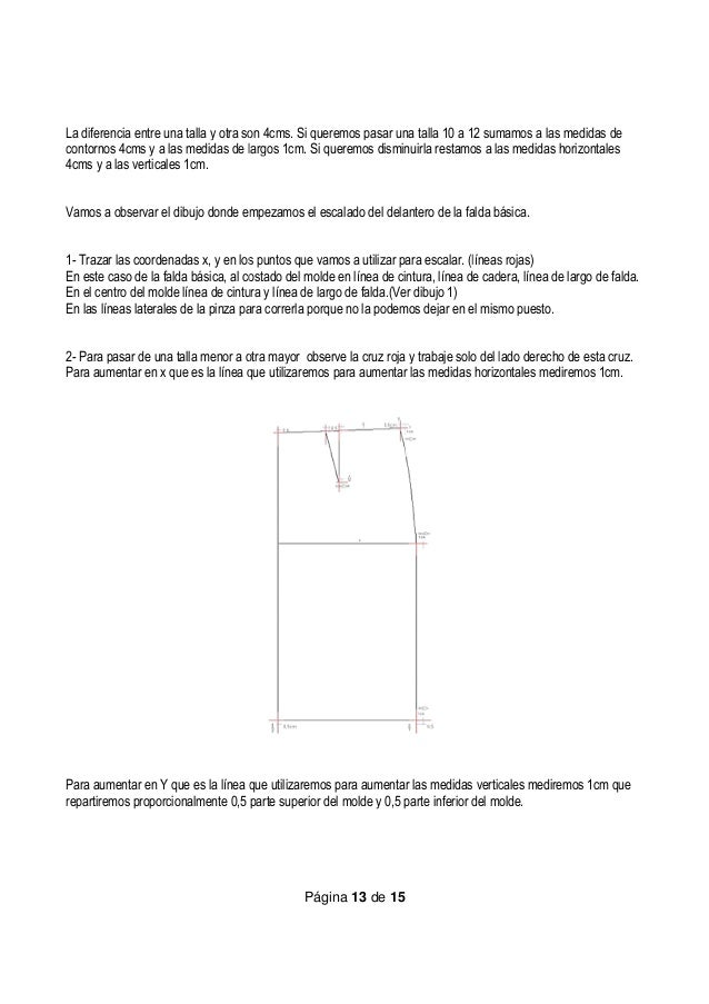Manual Instructivo Textil