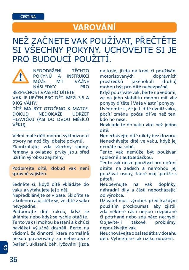 Manual instruções porta bebes front ingleysina 82b9ba52ac8