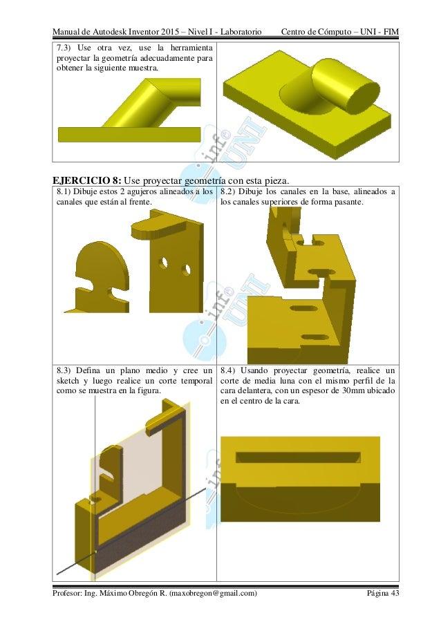 autodesk inventor 2016 manual pdf