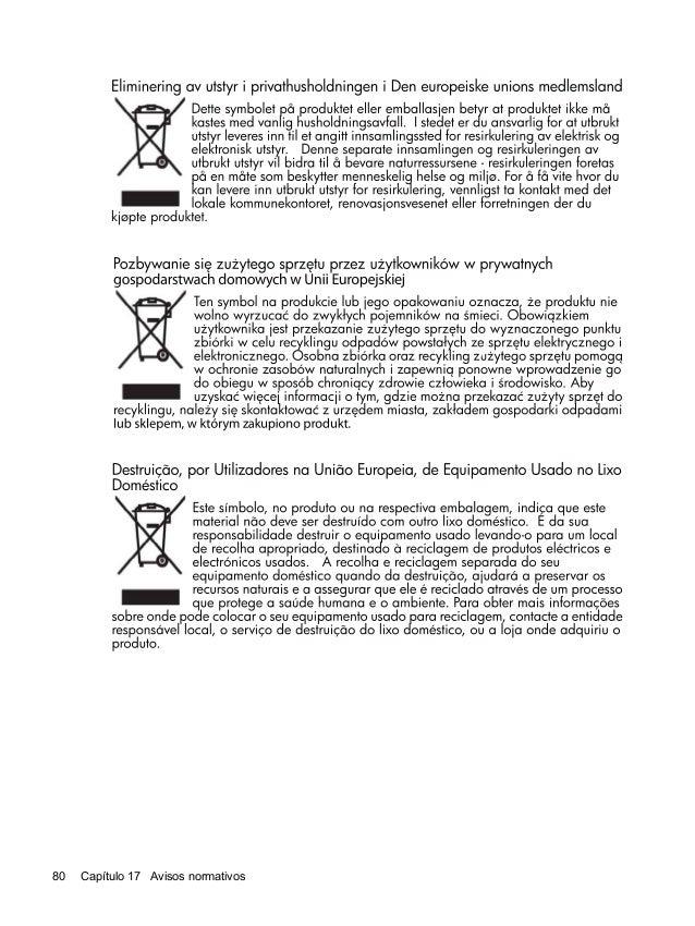 Manual ipaq 216
