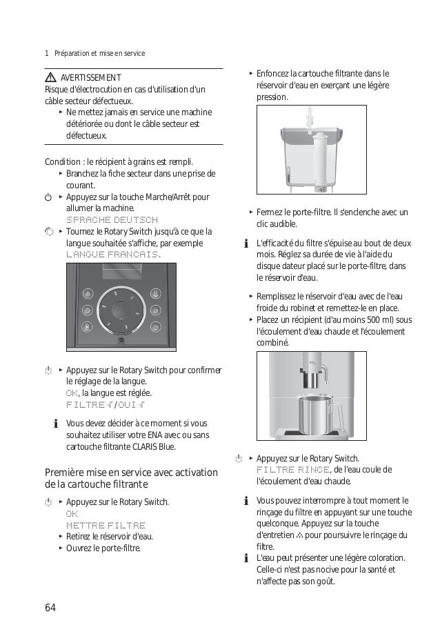 jura ena 9 manual pdf
