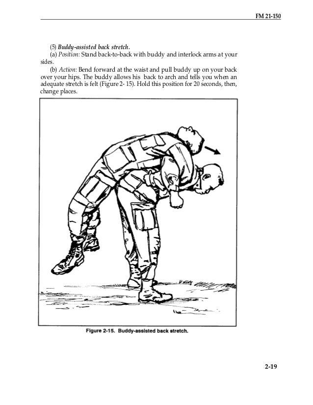 manual krav maga ingles rh slideshare net krav maga training manual pdf Military Krav Maga Training