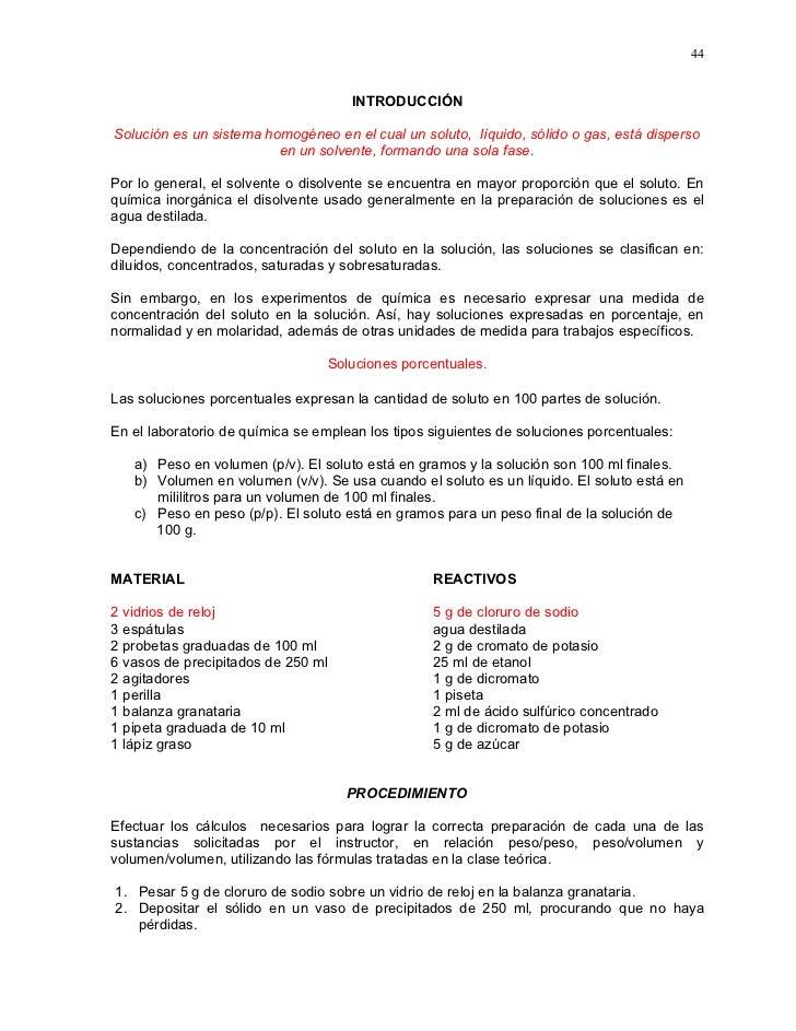 MANUAL DE LABORATORIO DE QUÍMICA BÁSICA