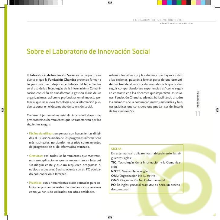 Manual fundaci n chandra for Oficinas bbva jaen