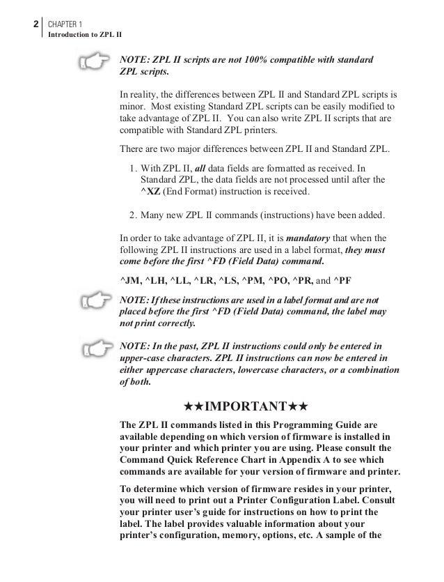 Zebra Printer Gk420d User Manual