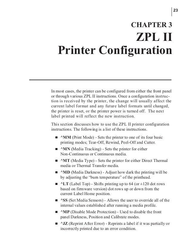 zpl programming manual for zebra s4m pdf programming guide for zpl rh qualityinnsantaclaraca com zebra zpl manual pdf zebra zpl programming manual