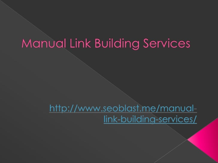     When you are performing a little budget and require building    links for your services, you ought to not despair. Th...