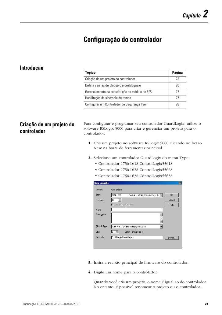 1756 l61s manual
