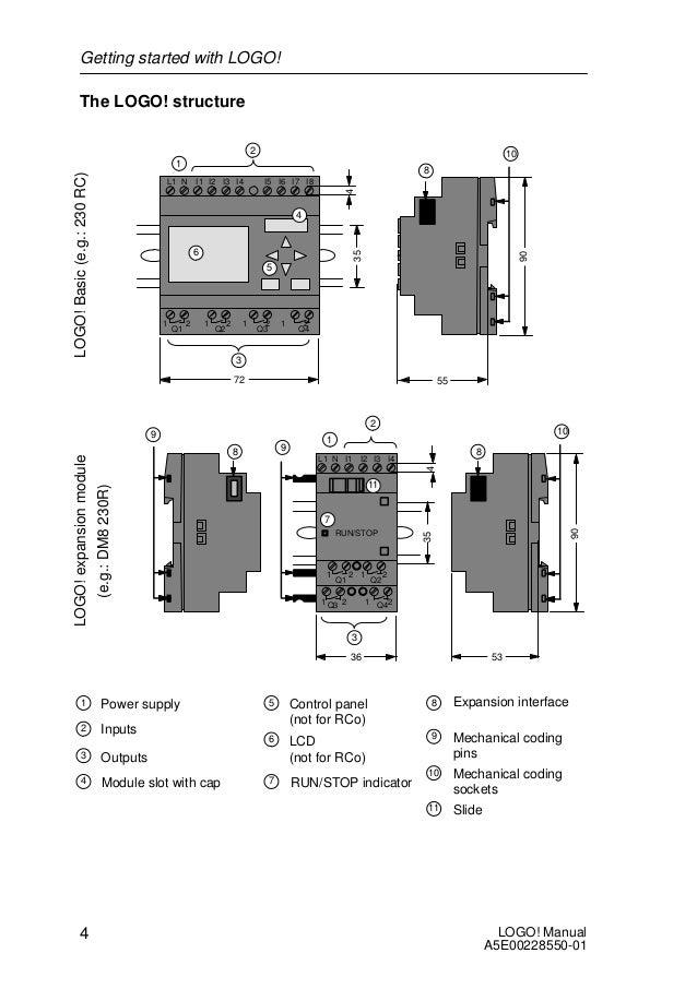 Awesome Miranda Wiring Diagram Electrical Wiring Diagram Symbols Wiring Digital Resources Almabapapkbiperorg