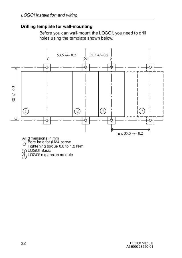 Kenwood Car Radio Equalizer Wiring Diagram likewise Kenwood Kvt 512 Wiring Wiring Diagrams together with Kenwood Ddx712 Wiring Diagram besides Ge Dc Contactor Wiring Diagram Free Download moreover Kenwood Ddx 7017 Wiring Schematics. on kenwood ddx7017 wiring diagram