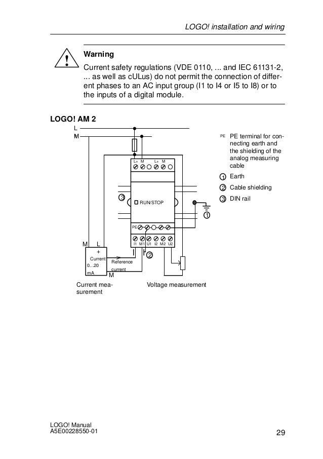 wiring diagram logo all wiring diagram Basic Electrical Wiring Diagrams