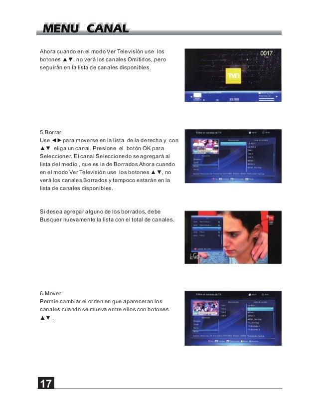 Tv gratis web hd Canal Caracol