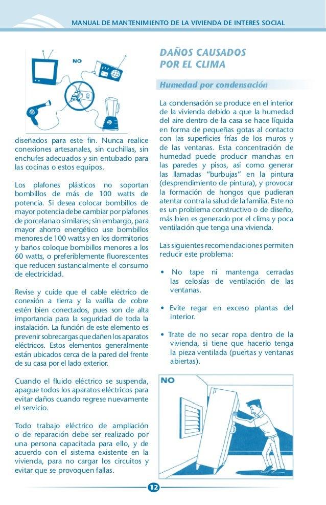 manual de uso y mantenimiento On manual de mantenimiento de equipos de cocina