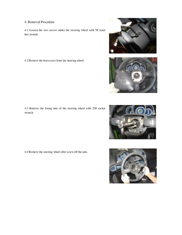 Manual mantenimiento Chery A1