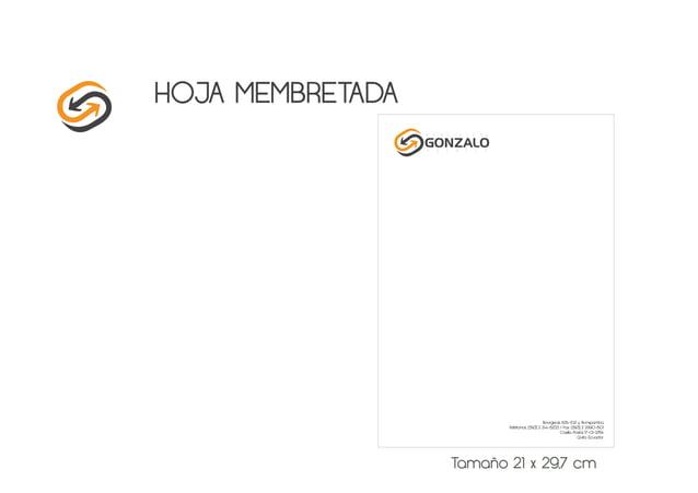 HOJA MEMBRETADA Tamaño 21 x 29,7 cm Bourgeois N34-102 y Rumipamba Teléfonos: (593) 2 244-6233 / Fax: (593) 2 2990-801 Casi...