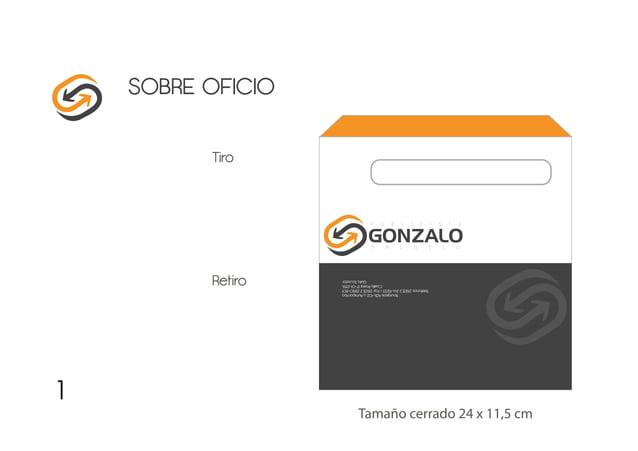 SOBRE OFICIO Tamaño cerrado 24 x 11,5 cm Tiro Retiro BourgeoisN34-102yRumipamba Teléfonos:(593)2244-6233/Fax:(593)22990-80...