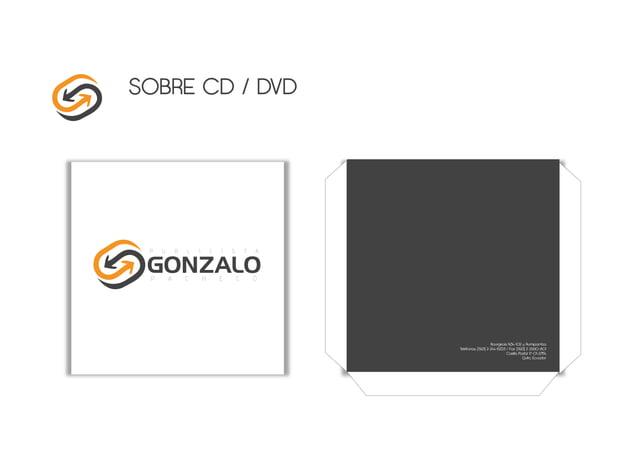 SOBRE CD / DVD Bourgeois N34-102 y Rumipamba Teléfonos: (593) 2 244-6233 / Fax: (593) 2 2990-801 Casilla Postal 17-01-2764...