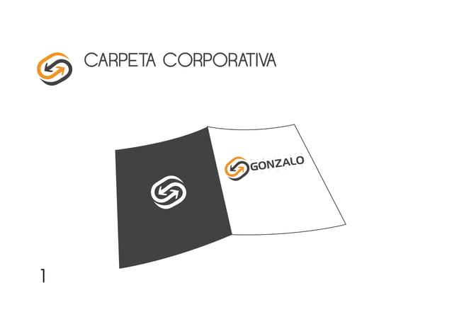 CARPETA CORPORATIVA 1