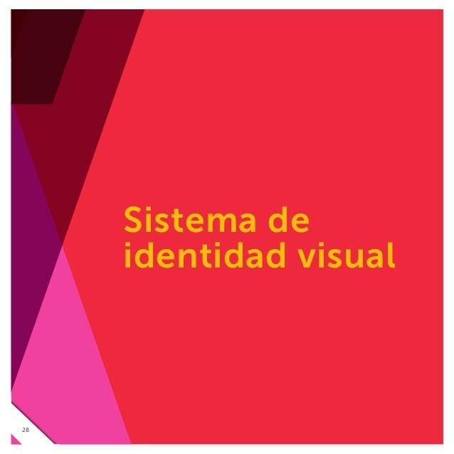 La marca Bogotá se concibe como una marca de tipo nominal e icónica. Es decir, nominal, porque se configura a partir del no...