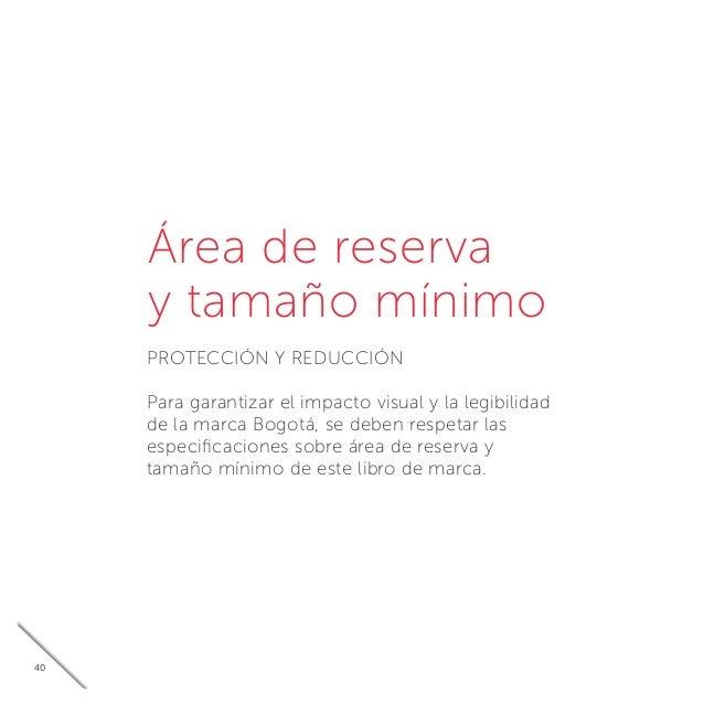 2. Acentos UN ÉNFASIS NECESARIO El manejo de los temas y proyectos de la Estrategia de Mercadeo de Ciudad está representad...