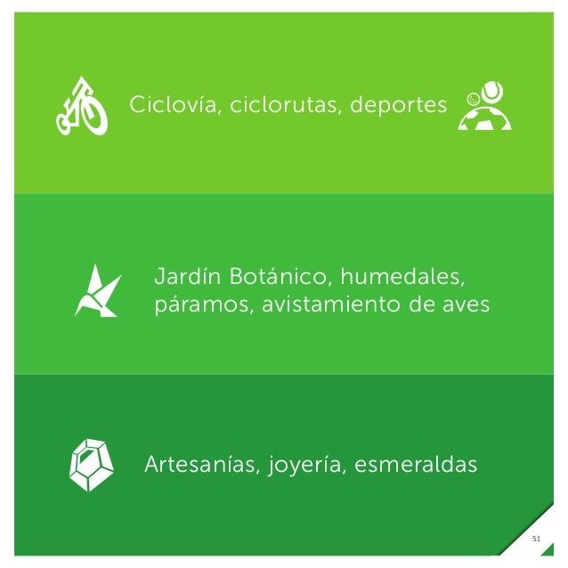 """Feria Internacional del Libro, bibliotecas Industrias creativas y de contenidos Festivales de música """"Al parque"""", Ciudad d..."""