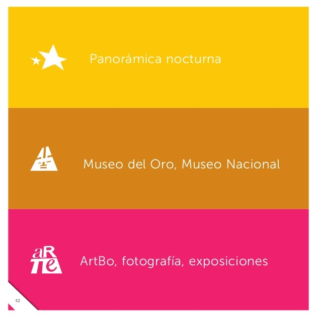 Acentos especiales particulares de color que son para uso estricto de la promoción de los eventos específicos de la marca B...