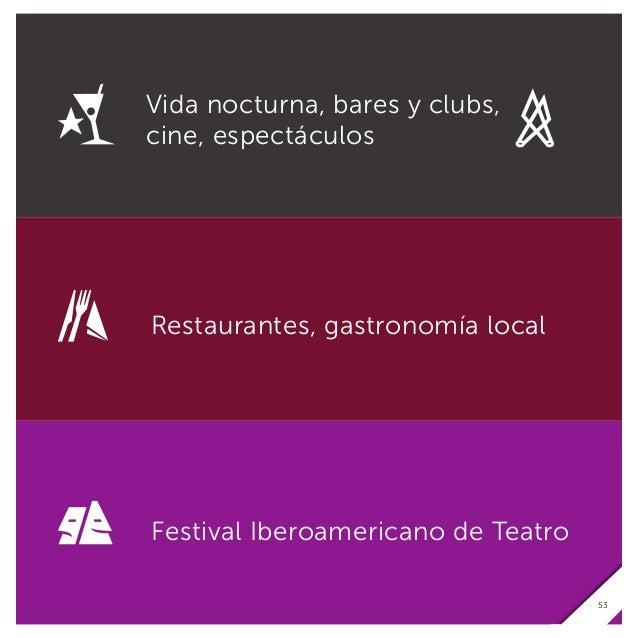 Cumpleaños de Bogotá Navidad y fin de año Festival de Verano 57