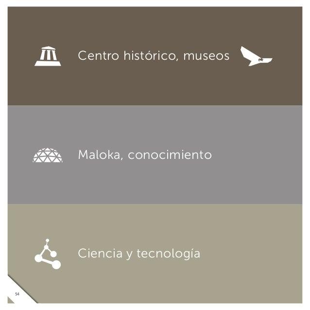3. Patrones LA FORMA SUPERIOR Los patrones son elementos visuales que intergran la marca Bogotá, para la creación de mater...