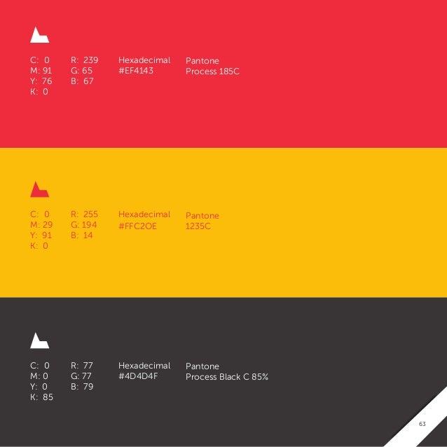 Use todos los estilos tamaños y sea altamente Museo Sans 300 ABCDEFGHIJKLM NOPQRSTUVWXYZ abcdefghijklmnopqrstuvwxyz 123456...