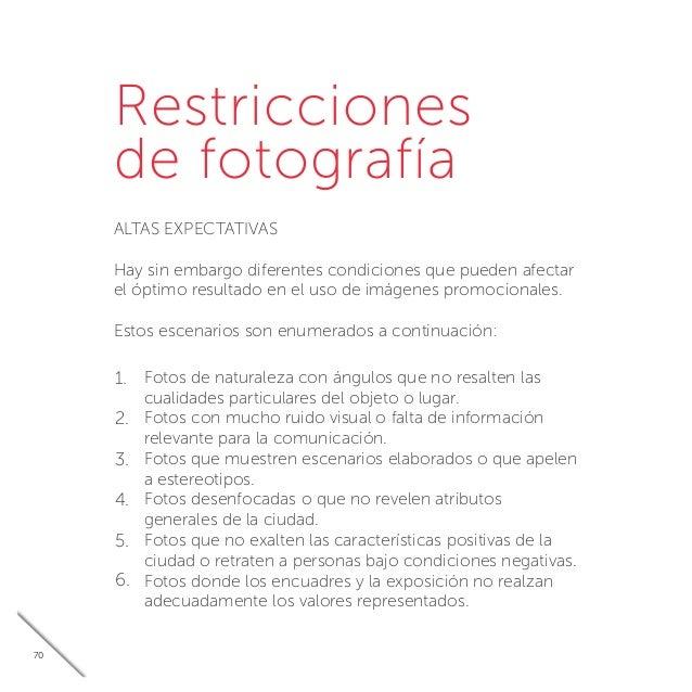 Campañas de ciudad La marca Bogotá cobra vida una vez comienza a integrarse o abanderar las acciones que promueven la ciud...