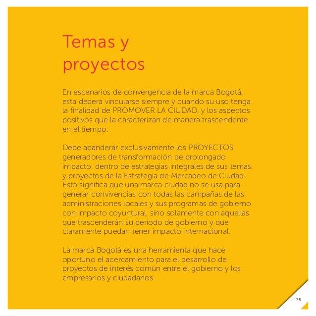 Poster Comunicación interna 79