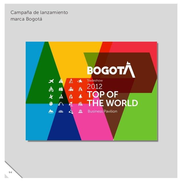 Informe corportaivo (cobranding) 98