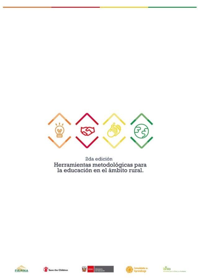 ÍNDICE Presentación 1. Marco normativo de protección de los derechos de las niñas, niños y adolescentes. 2. El rol de la E...