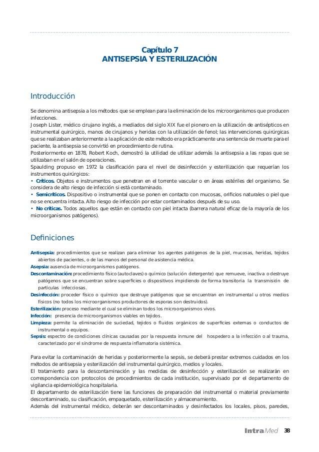 Manual medicina intensiva for Koch 63 od manual