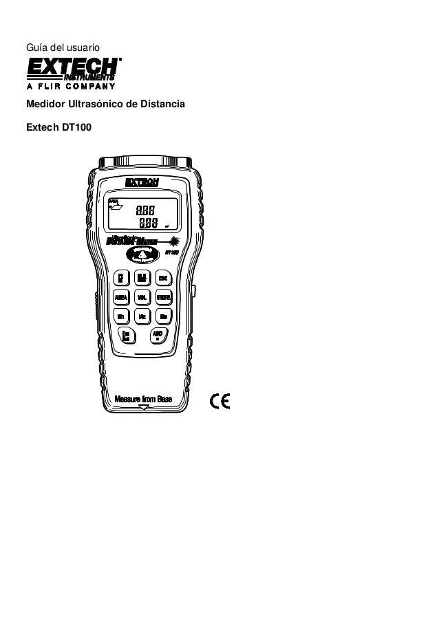 Tucan Dibujo Azteca likewise 272113445371 in addition Manual Medidor Laser Dt100 U Msp in addition Indemnizaciones likewise Liggende Hond 701. on 9454