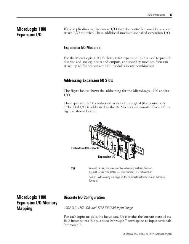 manual micrologix 1100 17 638?cb=1460521057 manual micrologix 1100 1762-it4 wiring diagram at readyjetset.co