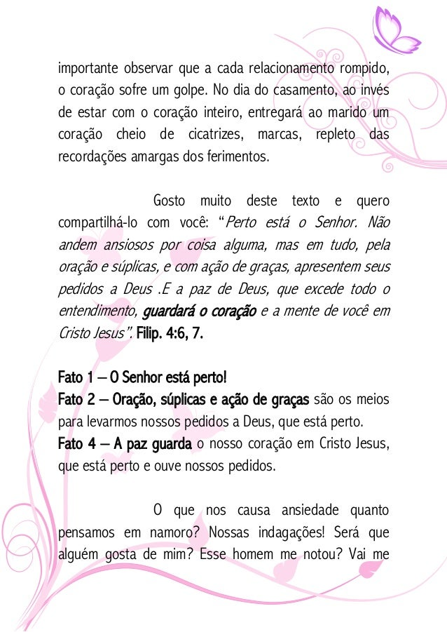 Favoritos Manual moças 2014 completo HD75