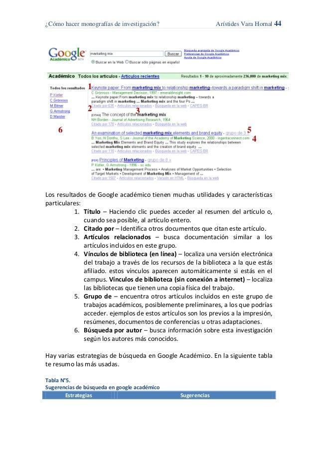 Google academico monografias google acadmico diagrama de flujo diagrama secuencial empleado en muchos campos para mostrar los procedimientos detallados academifo se deben seguir al realizar una tarea ccuart Image collections