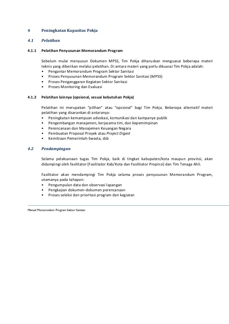 Sample Memos for Workplace Issues