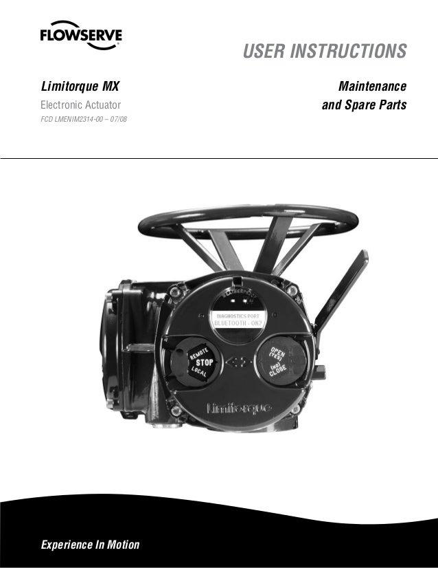 manual mx 05 1 638?cb\=1431835676 limitorque mx actuator wiring diagram gandul 45 77 79 119  at edmiracle.co