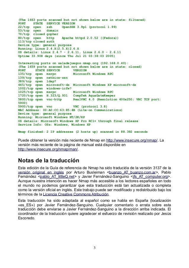 Manual Nmap Slide 3