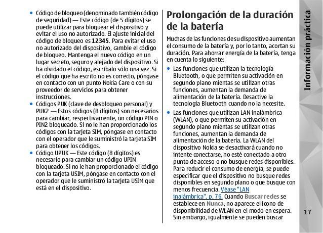 nikon d5100 manual del usuario spanish instructions espaol