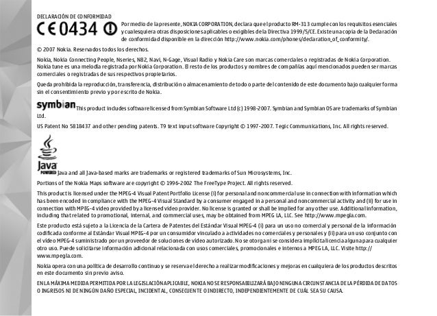 manual del sistema financiero espaol 26 edicin actualizadad spanish edition