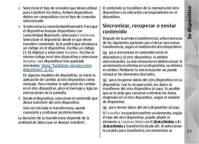 instrucciones canon eos 5d mark ii digital camera instruction manual espaol