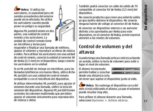spanish english english spanish pocket medical dictionary diccionario mcdico de bolsillo espaol inglcs inglcs espaol