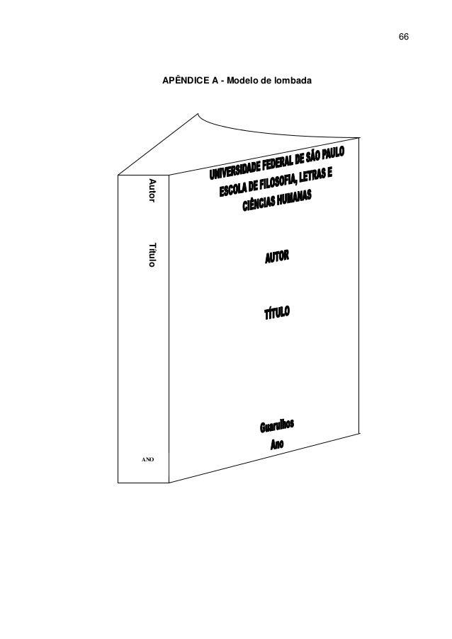 Manual normalizacao trabalhos_academicos