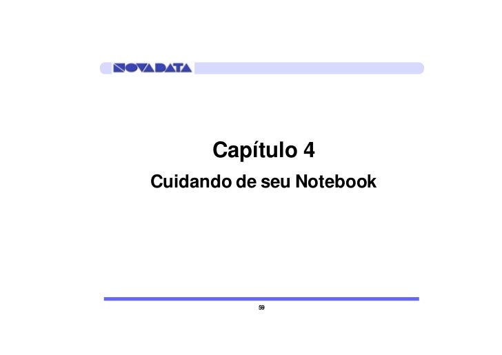 Manual notebook n9600 rev 1.1 181004