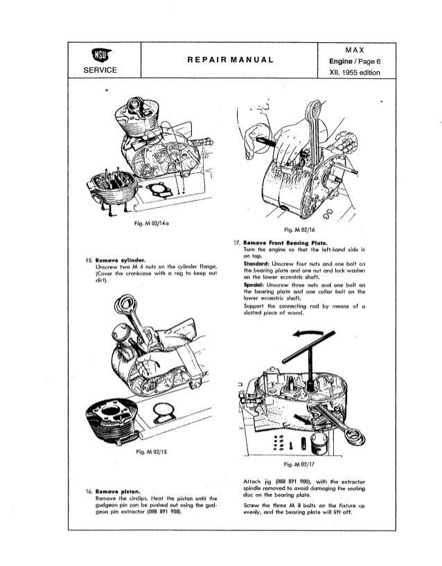 Manual+nsu+max+reparaciones